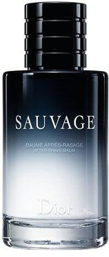 Sauvage After-Shave Balm