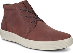 Soft 7 Chukka Boot