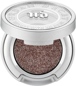 Moondust Eyeshadow - Diamond Dog
