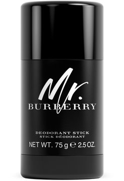Mr. Burberry Deodorant Stick