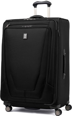 """TRAVELPRO Crew 11 29"""" Expandable Spinner Suitcase at Nordstrom Rack"""
