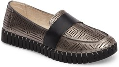 Tw74 Perforated Flat