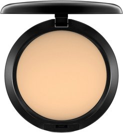 MAC Studio Fix Powder Plus Foundation - C30 Light Golden Olive
