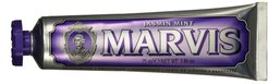 Marvis Mint Toothpaste, Size 2.5oz