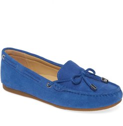 Sutton Moccasin