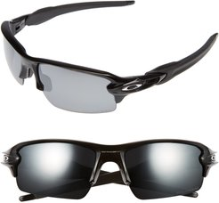 Flak 2.0 59Mm Polarized Sunglasses -