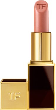 Lip Color - Naked Coral