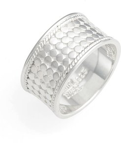 Band Ring (Nordstrom Exclusive)