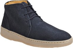 Boris Chukka Boot