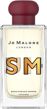 Jo Malone London(TM) Huntsman Savile Row Birch & Black Pepper Cologne