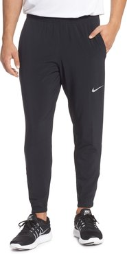 Phantom Essence Athletic Pants