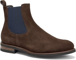 Richmond Chelsea Boot