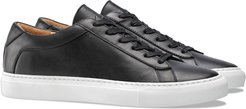 Capri Leather Sneaker