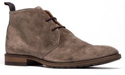 Pebbly Hill Chukka Boot