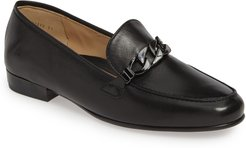 Kaelin Loafer