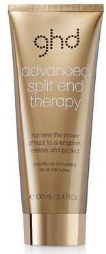 Advanced Split End Therapy, Size