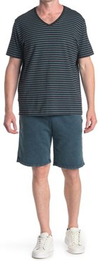 Public Opinion Fashion Knit Shorts at Nordstrom Rack