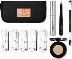 Brow Kit - (Nordstrom Exclusive) (Usd $120 Value)