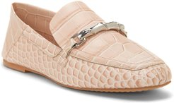 Perenna Convertible Loafer