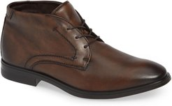 Melbourne Chukka Boot