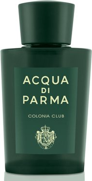 Colonia Club Eau De Toilette