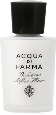Colonia After Shave Balm