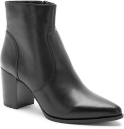 Tania Waterproof Bootie