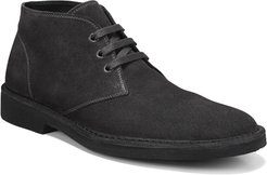Sterling Chukka Boot