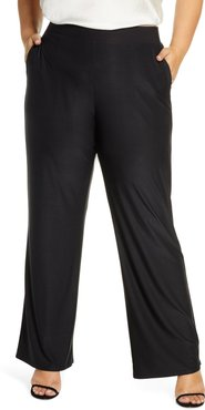 Plus Size Women's Coldesina Jet Set Pants