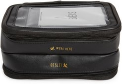 The On The Go Essentials Case