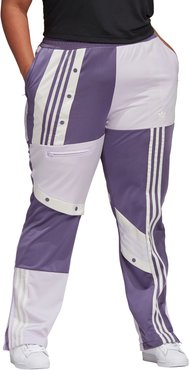 Plus Size Women's Adidas Originals X Danielle Cathari Track Pants