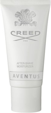 'Aventus' After-Shave Balm