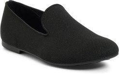 B?rn Bhanna Water Resistant Knit Loafer
