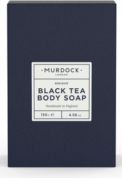 Black Tea Body Bar Soap (Nordstrom Exclusive)