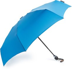Traveler Umbrella - Blue