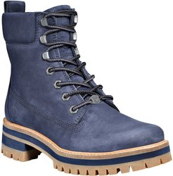 Courmayeur Valley Water Resistant Hiking Boot