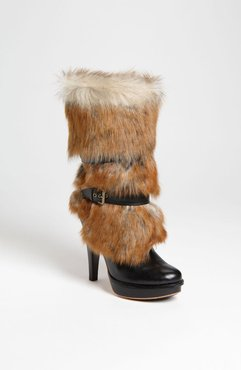 UGG Australia 'Foxley' Boot