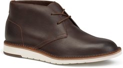 Bardon Chukka Boot