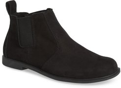 Low Rider Chelsea Boot