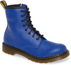 Kid's Dr. Martens 1460 Boot