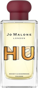 Jo Malone London(TM) Huntsman Savile Row Whisky & Cedarwood Cologne