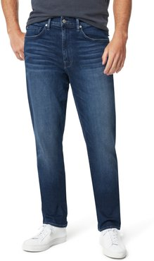The Rhys Athletic Slim Fit Jeans