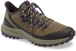 Bravada Hiking Shoe