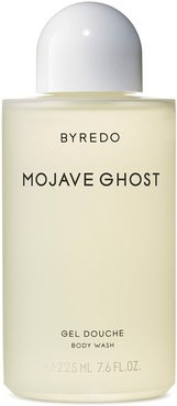 Mojave Ghost Body Wash