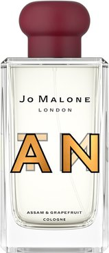 Jo Malone London(TM) Huntsman Savile Row Assam & Grapefruit Cologne