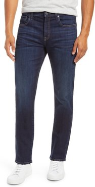 Maddox Slim Fit Jeans
