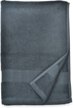 Mercer Hand Towel