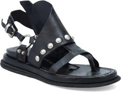 Pacey Sandal