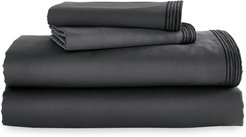 Enchanted 400 Thread Count Cotton Sheet Set