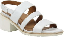 Quennell Sandal